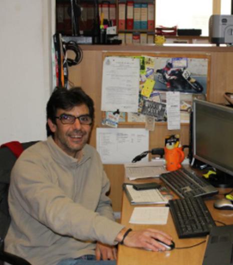 Guido Ascenzi